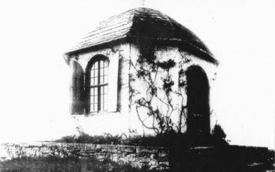 Das Kleitschhaus