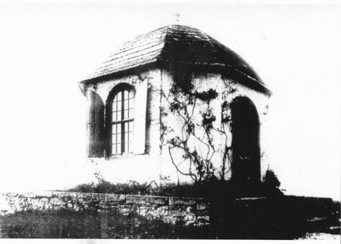 Lausnitz Kleitschhaus